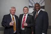 2015-Huddersfield-RL-Players-Association-Dinner-016