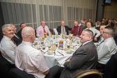 2015-Huddersfield-RL-Players-Association-Dinner-048