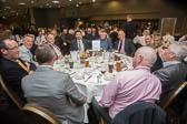 2015-Huddersfield-RL-Players-Association-Dinner-052
