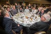 2015-Huddersfield-RL-Players-Association-Dinner-053