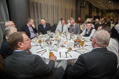 2015-Huddersfield-RL-Players-Association-Dinner-054