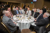2015-Huddersfield-RL-Players-Association-Dinner-055
