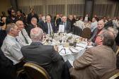 2015-Huddersfield-RL-Players-Association-Dinner-056
