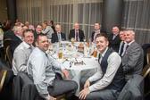 2015-Huddersfield-RL-Players-Association-Dinner-057