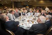 2015-Huddersfield-RL-Players-Association-Dinner-058