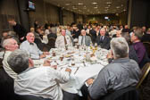 2015-Huddersfield-RL-Players-Association-Dinner-060