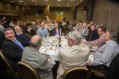 2015-Huddersfield-RL-Players-Association-Dinner-062