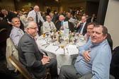 2015-Huddersfield-RL-Players-Association-Dinner-063