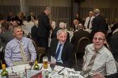2015-Huddersfield-RL-Players-Association-Dinner-066