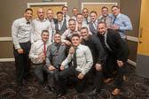 2015-Huddersfield-RL-Players-Association-Dinner-081