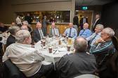 2015-Huddersfield-RL-Players-Association-Dinner-084