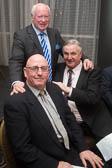 2015-Huddersfield-RL-Players-Association-Dinner-087