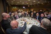2015-Huddersfield-RL-Players-Association-Dinner-089