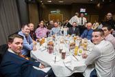 2015-Huddersfield-RL-Players-Association-Dinner-090