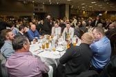 2015-Huddersfield-RL-Players-Association-Dinner-091