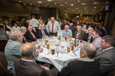 2015-Huddersfield-RL-Players-Association-Dinner-092