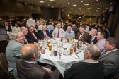 2015-Huddersfield-RL-Players-Association-Dinner-093