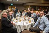 2015-Huddersfield-RL-Players-Association-Dinner-097