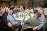 2015-Huddersfield-RL-Players-Association-Dinner-101