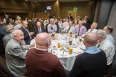 2015-Huddersfield-RL-Players-Association-Dinner-105