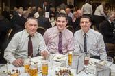 2015-Huddersfield-RL-Players-Association-Dinner-106