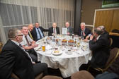 2015-Huddersfield-RL-Players-Association-Dinner-111