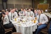 2015-Huddersfield-RL-Players-Association-Dinner-112