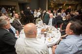 2015-Huddersfield-RL-Players-Association-Dinner-116