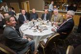 2015-Huddersfield-RL-Players-Association-Dinner-117