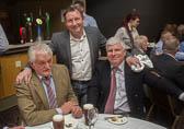 2015-Huddersfield-RL-Players-Association-Dinner-118