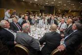2015-Huddersfield-RL-Players-Association-Dinner-122