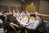 2015-Huddersfield-RL-Players-Association-Dinner-124