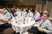 2015-Huddersfield-RL-Players-Association-Dinner-127