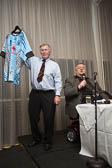 2015-Huddersfield-RL-Players-Association-Dinner-134