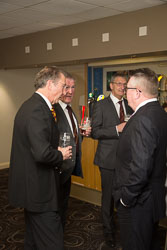 2015-Huddersfield-RL-Players-Association-Dinner-006.jpg