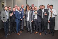 2015-Huddersfield-RL-Players-Association-Dinner-014.jpg