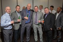 2015-Huddersfield-RL-Players-Association-Dinner-024.jpg