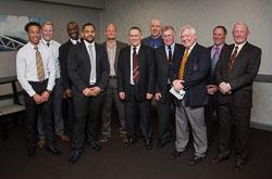 2015-Huddersfield-RL-Players-Association-Dinner-030.jpg
