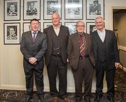 2015-Huddersfield-RL-Players-Association-Dinner-040.jpg
