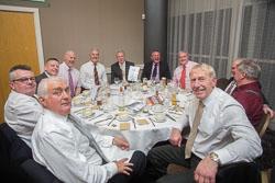 2015-Huddersfield-RL-Players-Association-Dinner-047.jpg