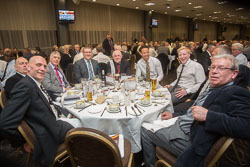 2015-Huddersfield-RL-Players-Association-Dinner-049.jpg
