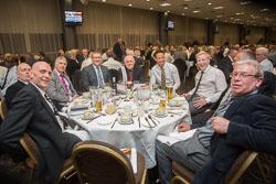 2015-Huddersfield-RL-Players-Association-Dinner-049.jpg