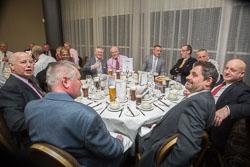 2015-Huddersfield-RL-Players-Association-Dinner-051.jpg