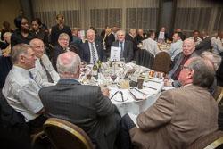 2015-Huddersfield-RL-Players-Association-Dinner-056.jpg