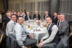 2015-Huddersfield-RL-Players-Association-Dinner-057.jpg