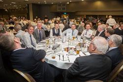 2015-Huddersfield-RL-Players-Association-Dinner-058.jpg