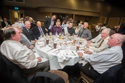 2015-Huddersfield-RL-Players-Association-Dinner-059.jpg