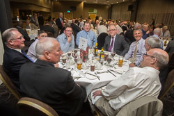 2015-Huddersfield-RL-Players-Association-Dinner-064.jpg