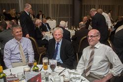 2015-Huddersfield-RL-Players-Association-Dinner-065.jpg