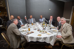 2015-Huddersfield-RL-Players-Association-Dinner-071.jpg